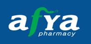 logo afya