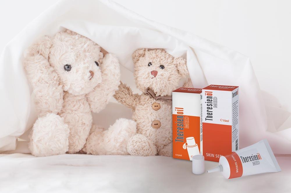 theresienoil-bears-371