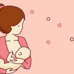 theresienoil_breastfeeding